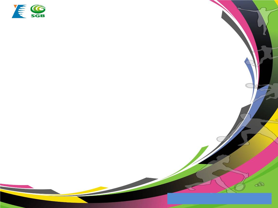 ppt 背景 背景图片 边框 模板 设计 体育娱乐装备 相框 运动健康 1152