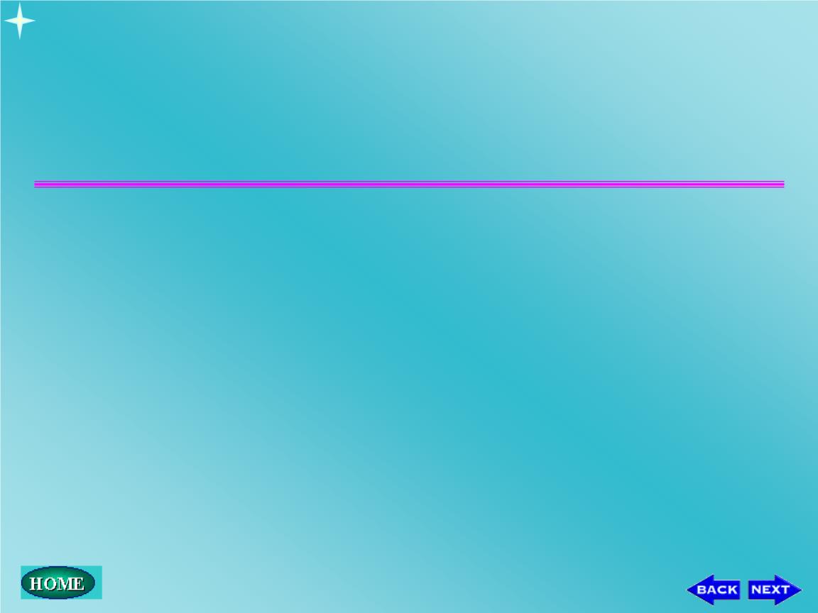 三极管放大电路三种组态的比较探讨.ppt