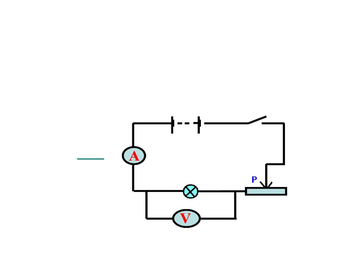 串联电路的分压作用r1r2iu1u2u欧姆定律:i1=u1/r1i2=u2/r2根据串联