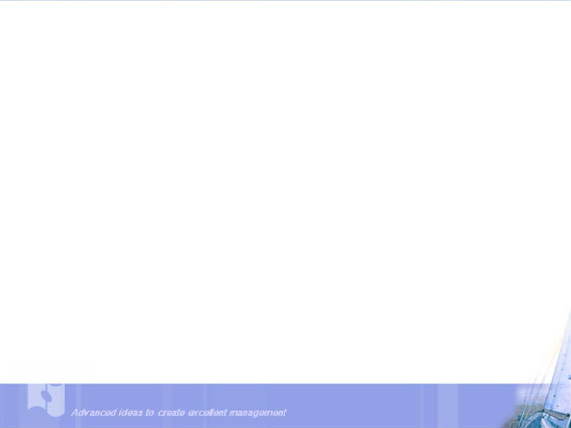 ppt经典模板–淡紫色简约背景商务或其他用途ppt模板.