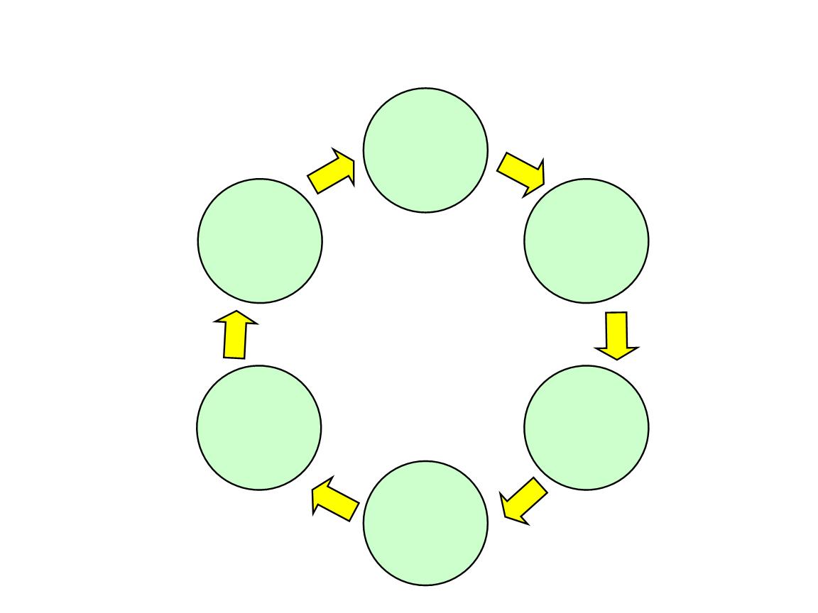 中间有个圆圈那种头像