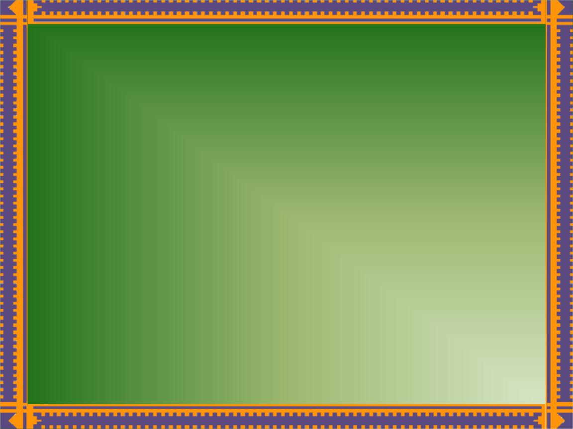 ppt 背景 背景图片 边框 模板 设计 相框 1152_864