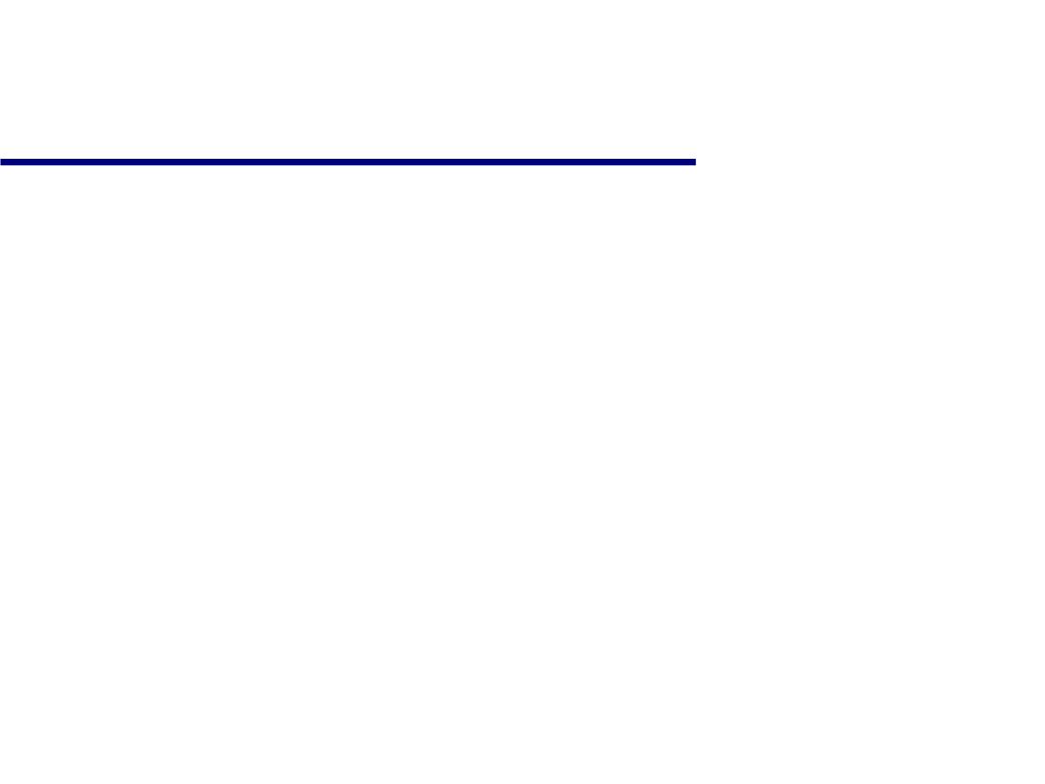 自愿咨询检测与pitc简介.ppt