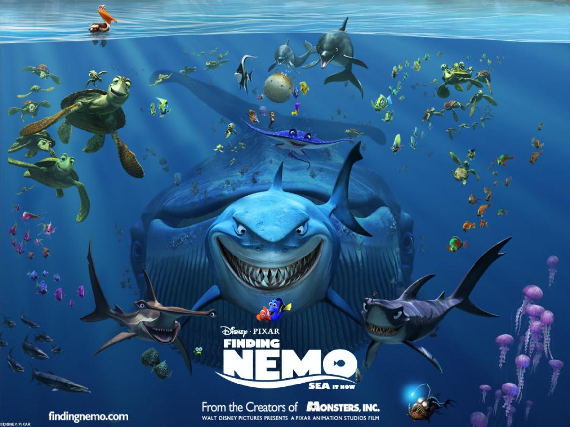 神秘的海底世界2010.05.04-中国科学院海洋研究所.ppt
