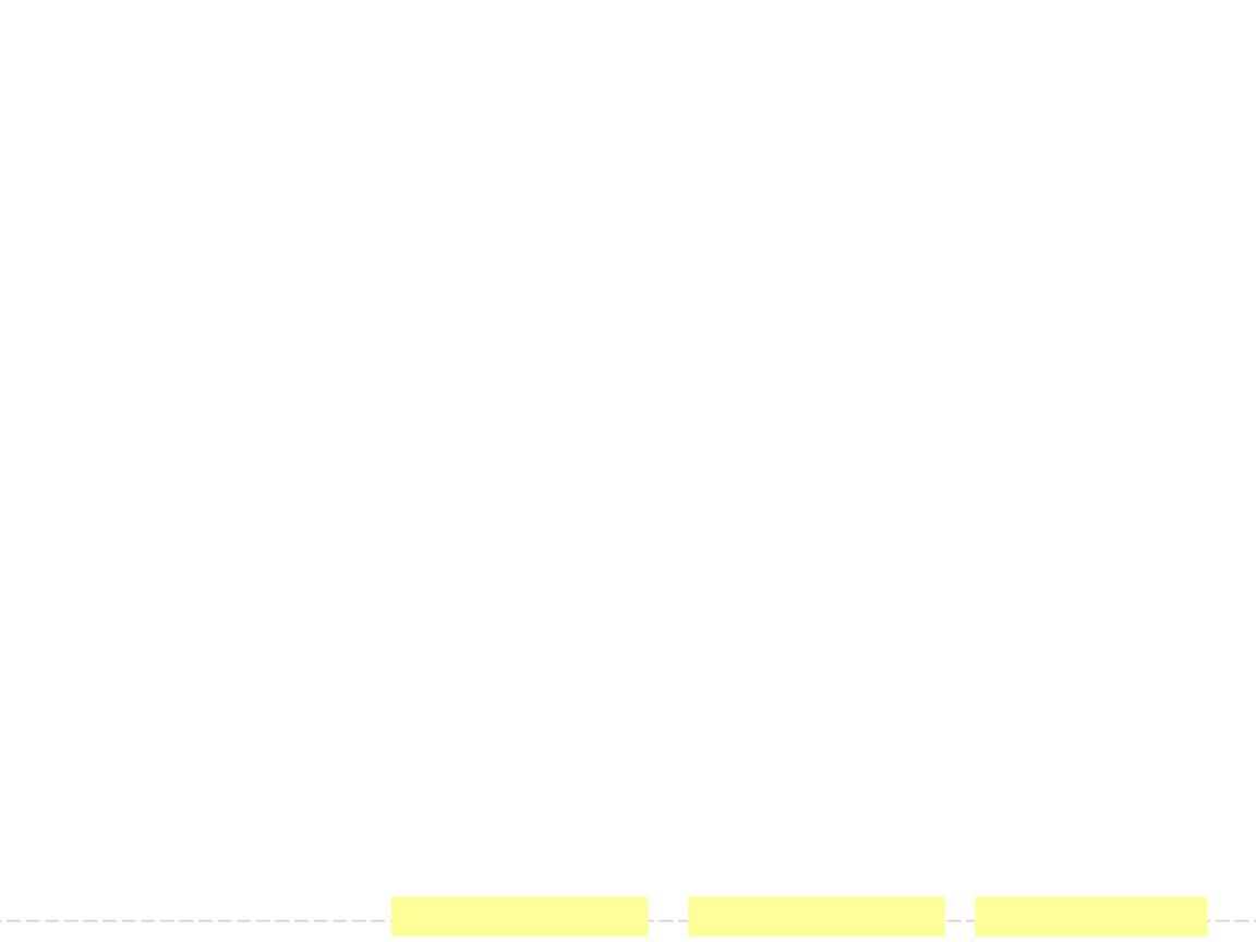 [微题型4]由字母参数引起的分类讨论【例1-4】已知函数f(x)=lnx-a2x2图片