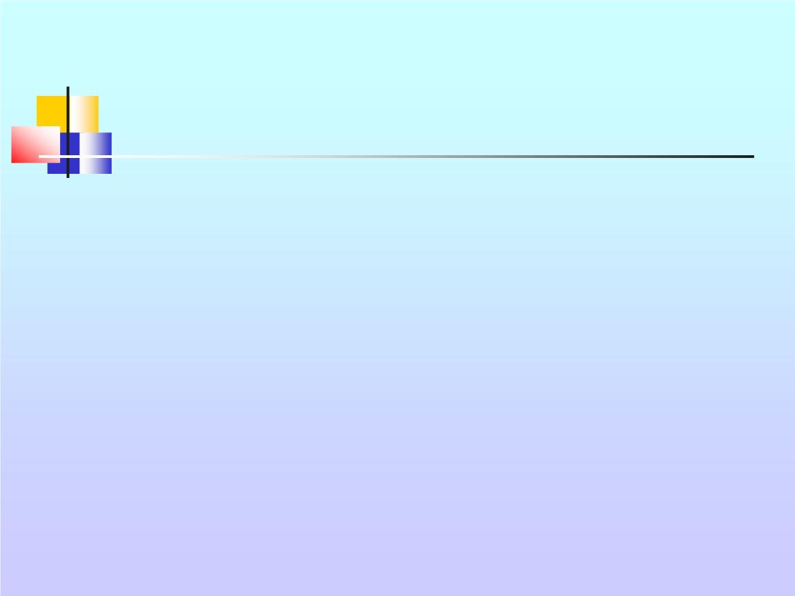 1楼梯问题的处理及与结构主体的关系2.1复杂建筑平面时网格的处理2.