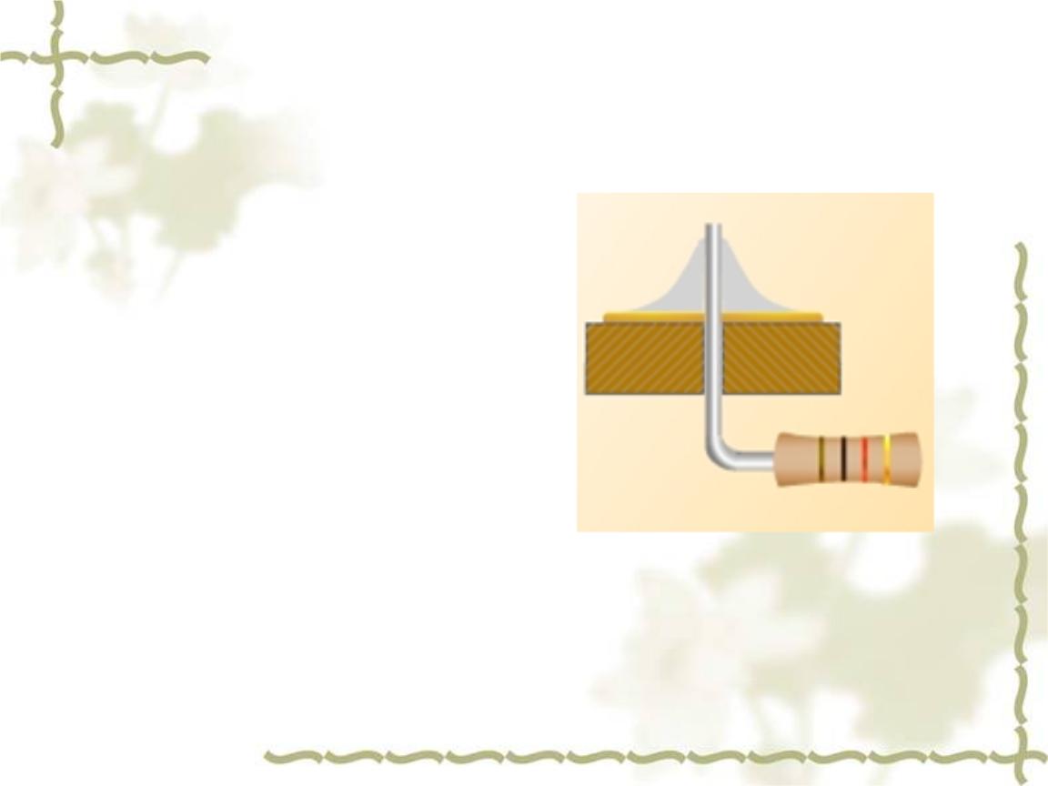 电路焊接工艺解释.ppt