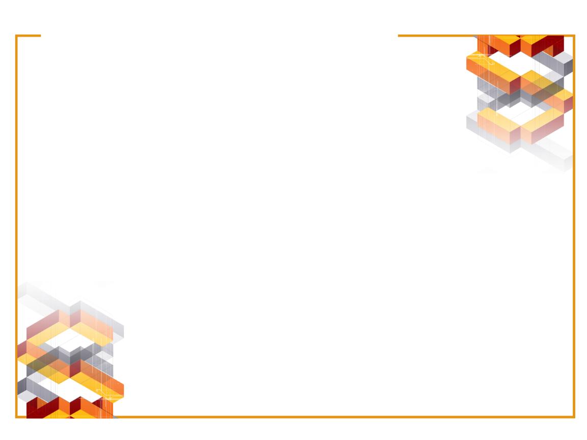 5倍,则长方形的长,宽各应是多少?巩固基础知识和基本技能.