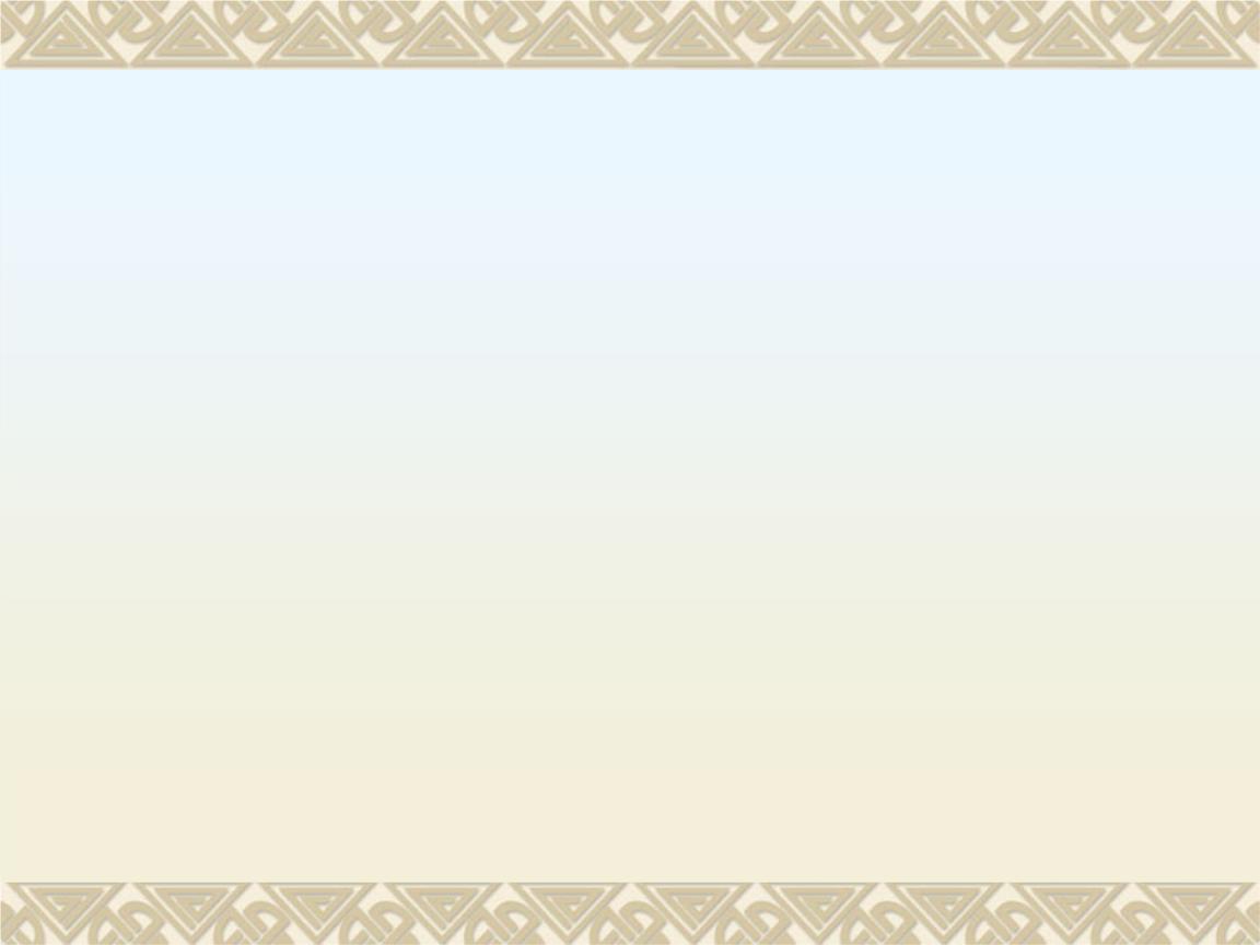ppt 背景 背景图片 壁纸 边框 模板 设计 相框 1152_864