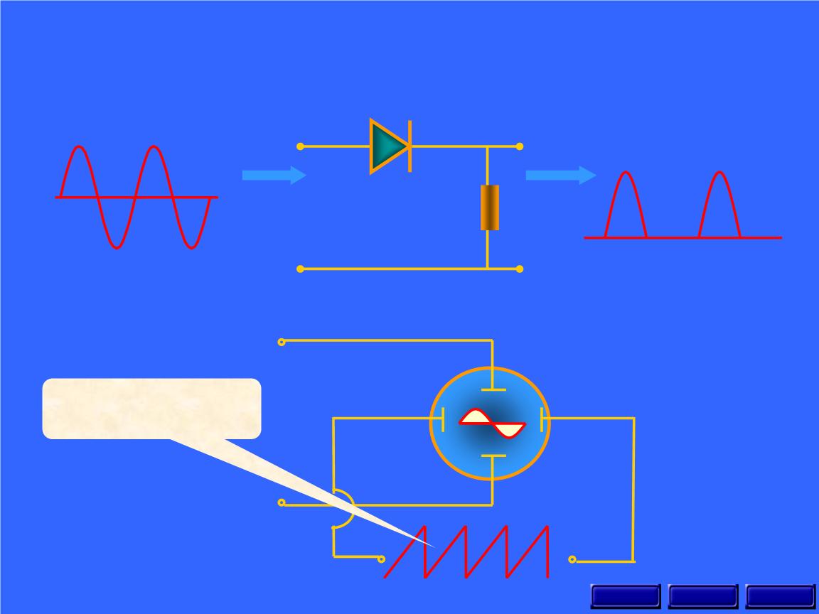 非正弦周期电流电路和信号的频谱例题.ppt.ppt