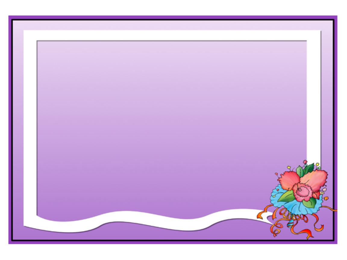 ppt 背景 背景图片 边框 模板 设计 矢量 矢量图 素材 相框 1152_864