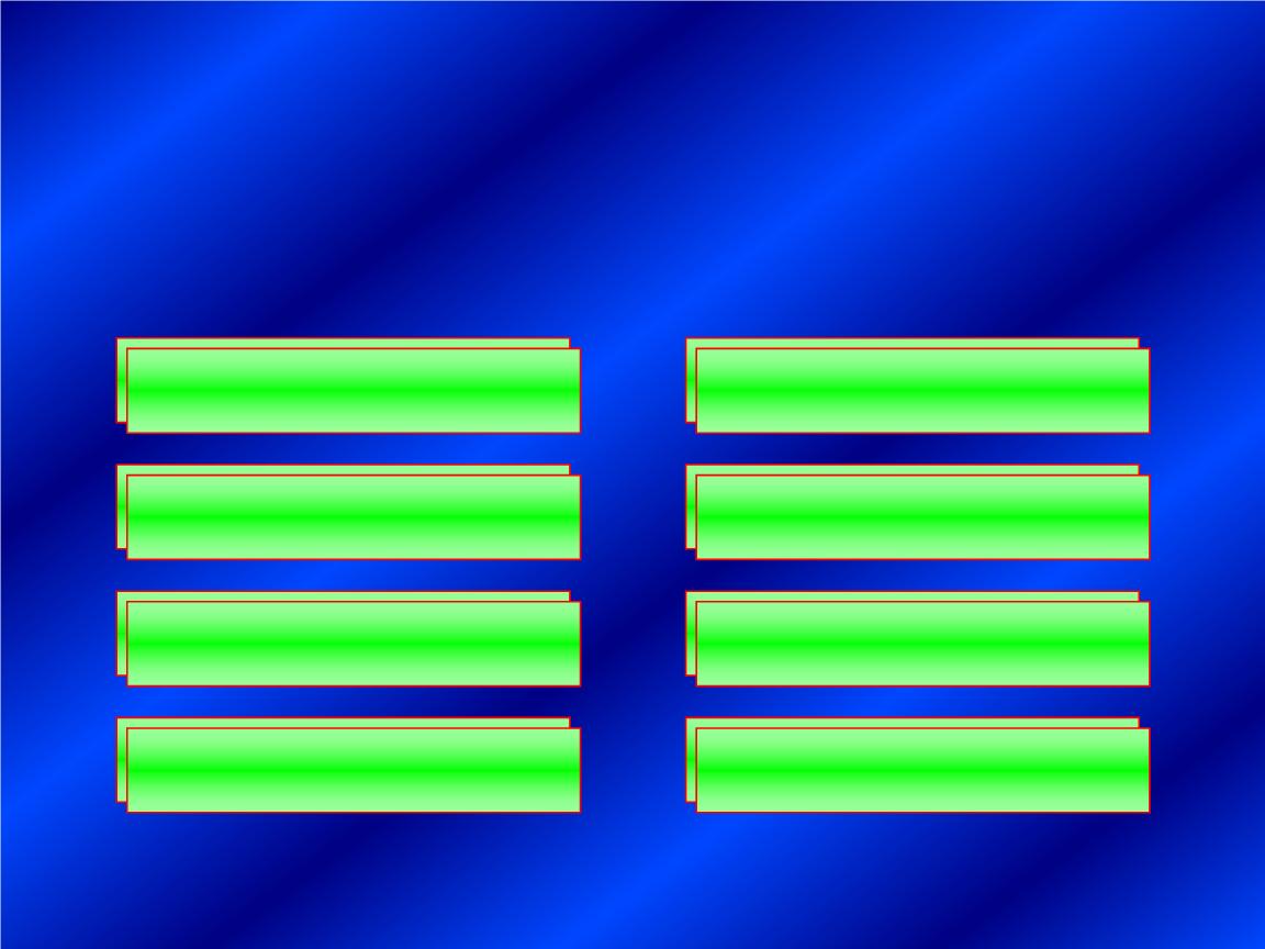 锌原子的原子结构示意图