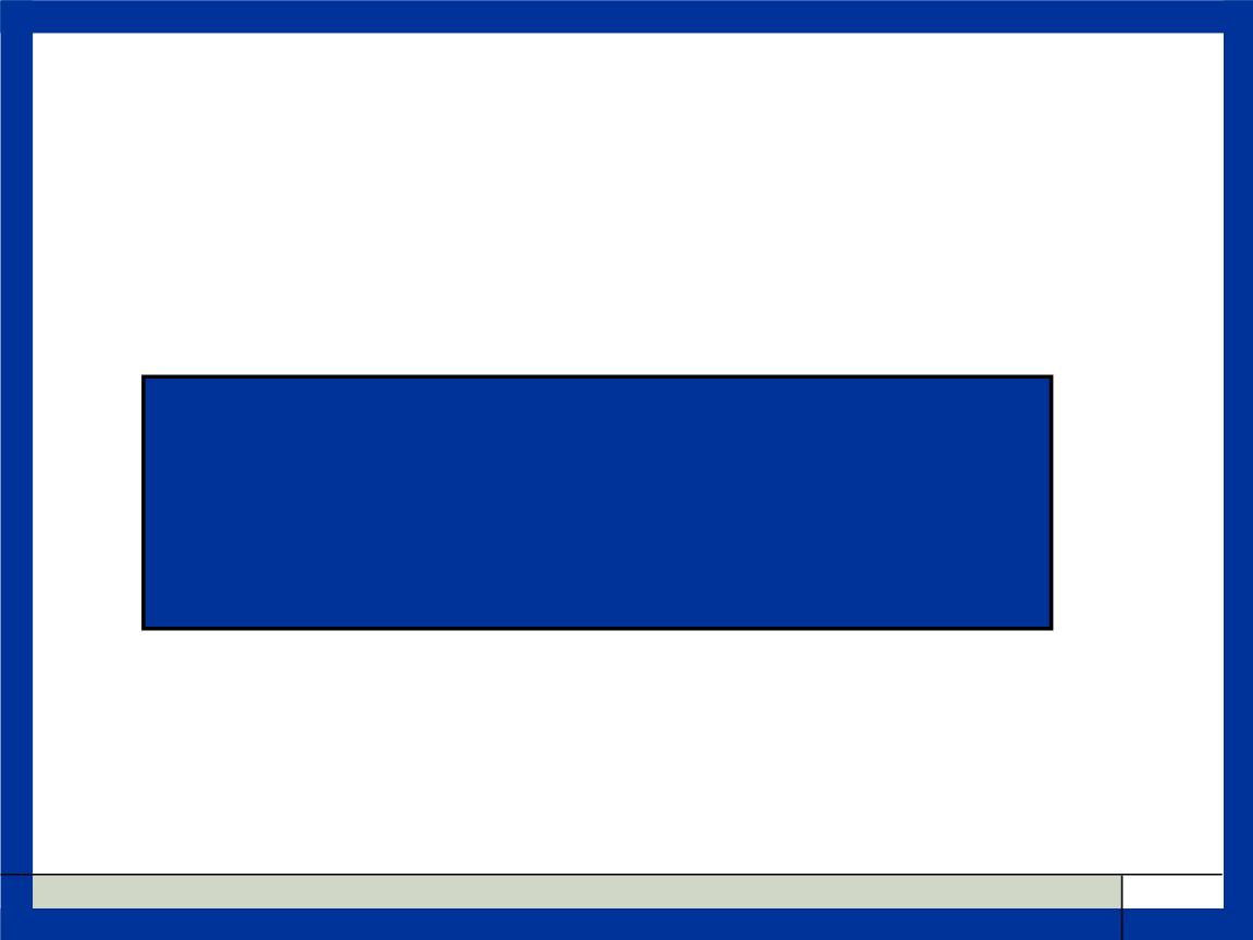 图5-33三相异步电动机的t型等效电路5