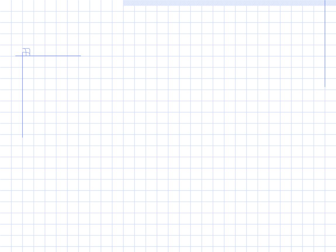 平面图形:圆形—正方形—三角形—长方形—半圆形