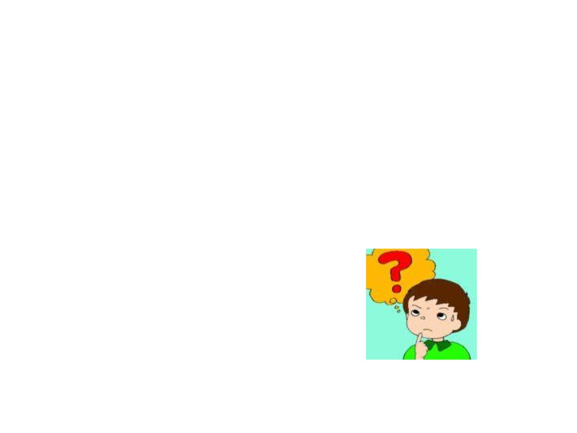 ppt 背景 背景图片 边框 动漫 卡通 漫画 模板 设计 头像 相框 1152_8