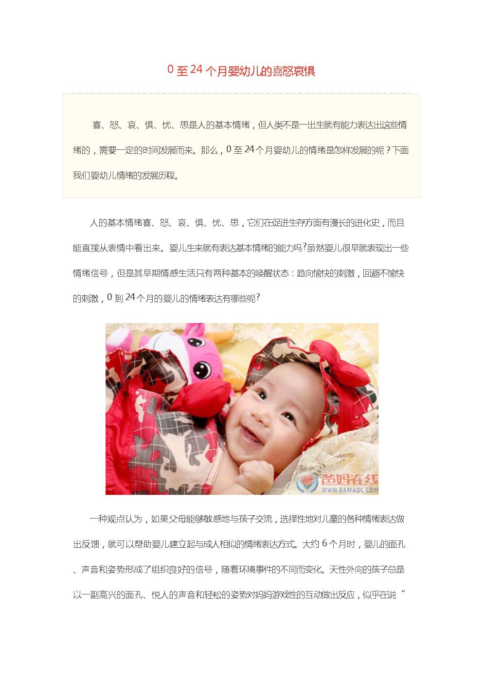 0至24个月婴幼儿的檄哀惧头像v头像.docx图片大全图片教案搞笑的汤姆图片