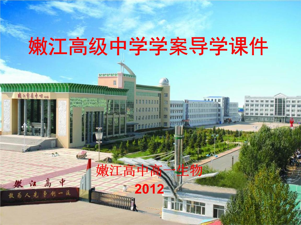 嫩江省_嫩江人口总数
