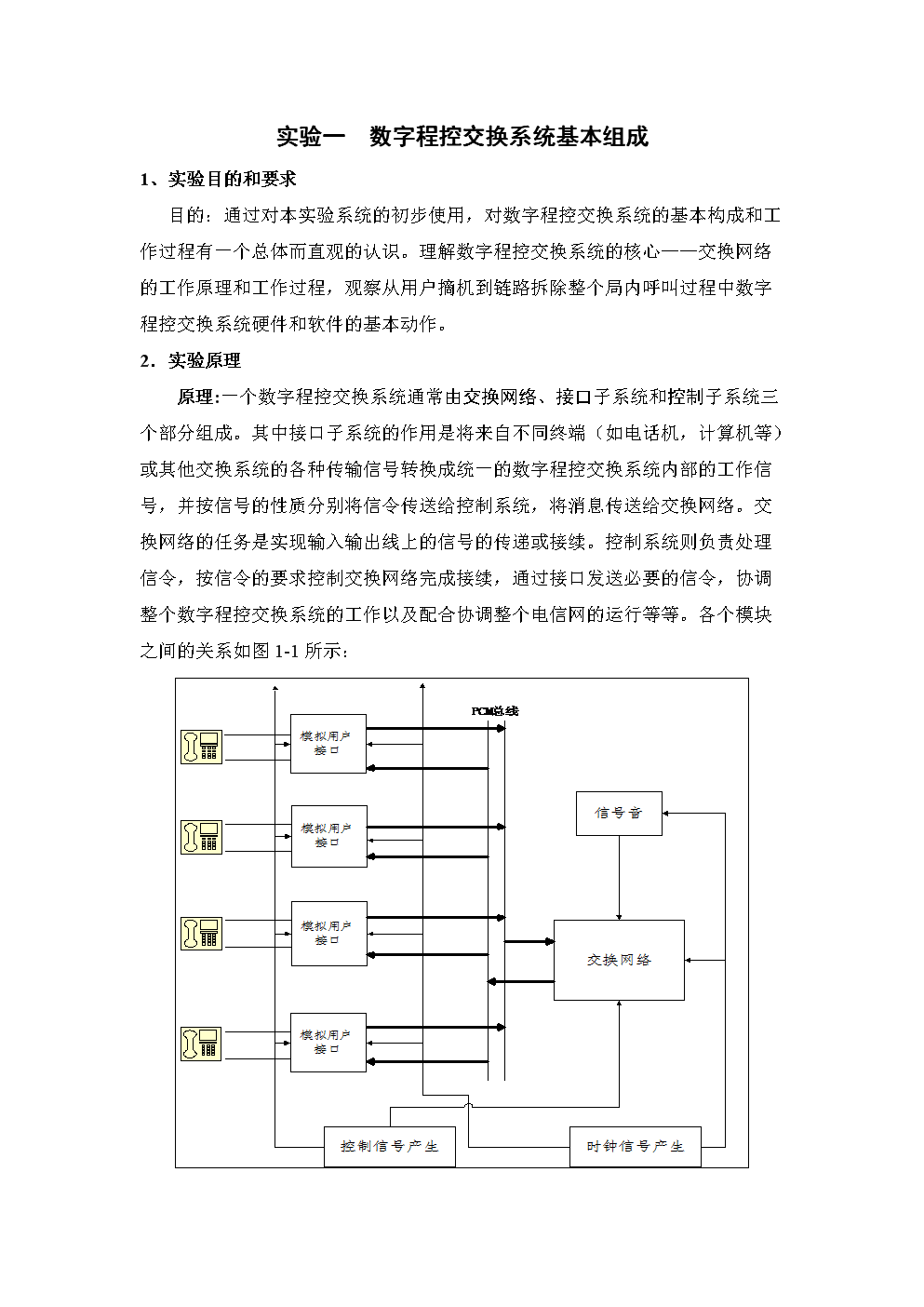 程控二极管发光电路图