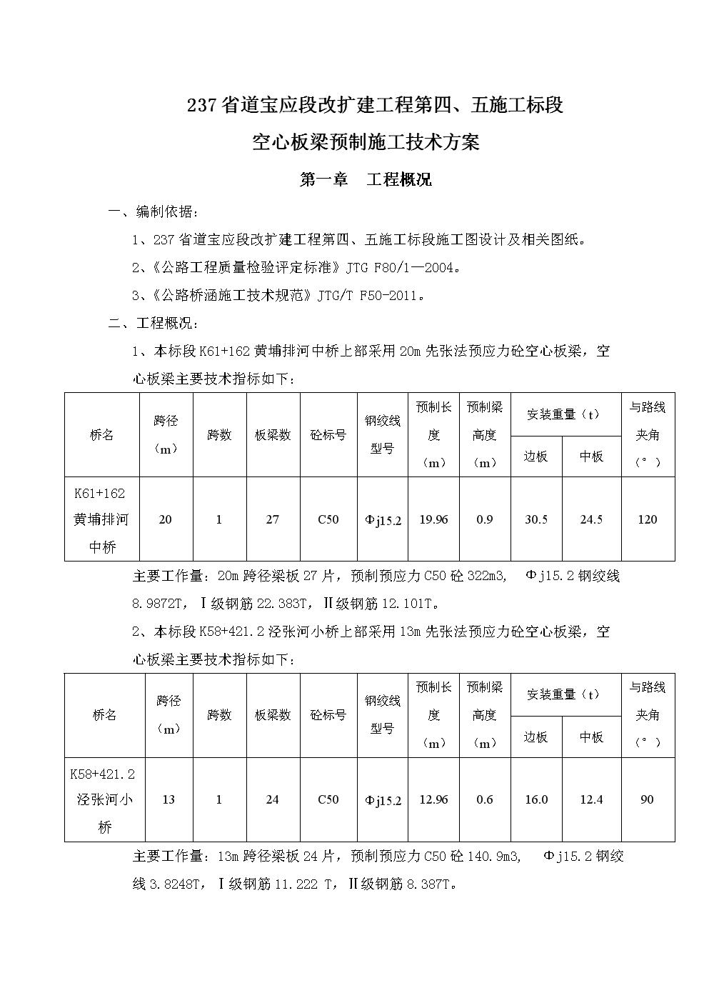 宝应开工拼图版资料.doc修改图纸装甲车图片